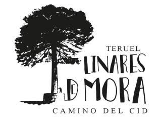 Nuevo sello del Camino del Cid dedicado al pino de Linares de Mora