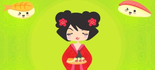 Día Internacional del Sushi: ¿sabes comer sushi correctamente? | Trivial