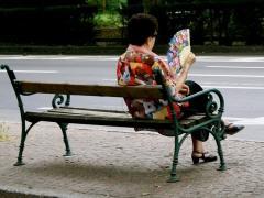 Sofocos y menopausia