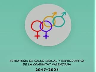 Munt presneta la nova estratègia de salut sexual i reproductiva