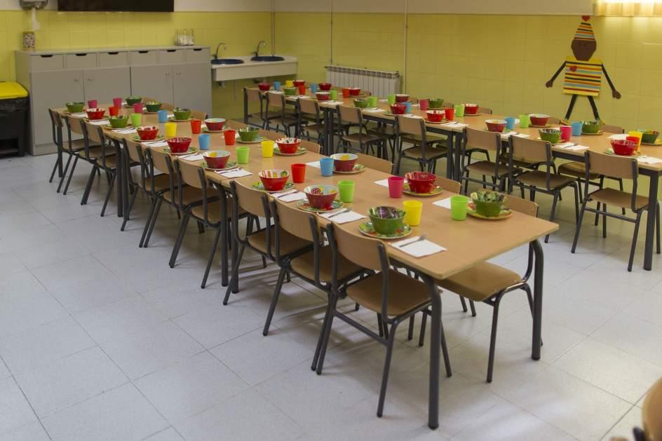 empresas de comedor escolar - 28 images - empresas de comedores ...