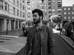 El Arenal Sound confirma a Taburete para su edición de 2018