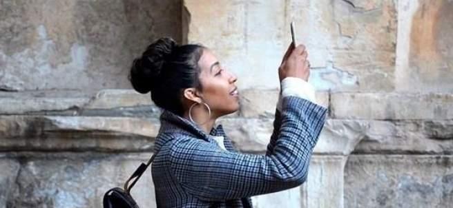 Adiós roaming: Nuevas normas para usar Internet en viajes