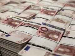 El Banco de España rebaja su previsión de crecimiento por la crisis catalana