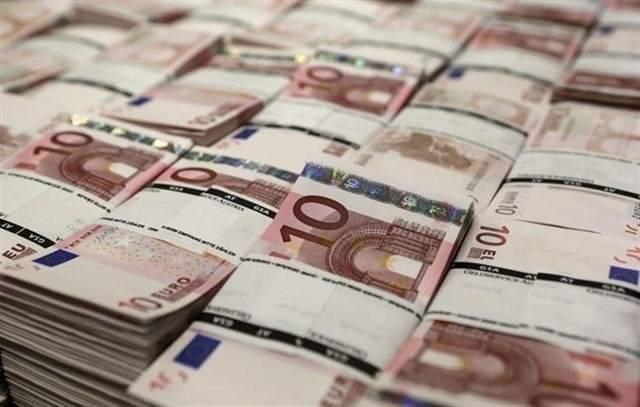 El Banco de España rebaja en una décima su previsión de crecimiento por la crisis catalana