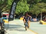 Festival de Deportes Urbanos Urbans