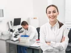 Investigación y conocimiento para los grandes retos del siglo XXI