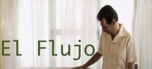 'El flujo', de Miquel Gadea