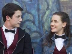 La segunda temporada de 'Por trece razones' incluirá un vídeo contra el suicidio