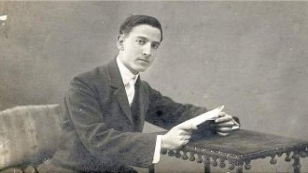 Francisco Azorín