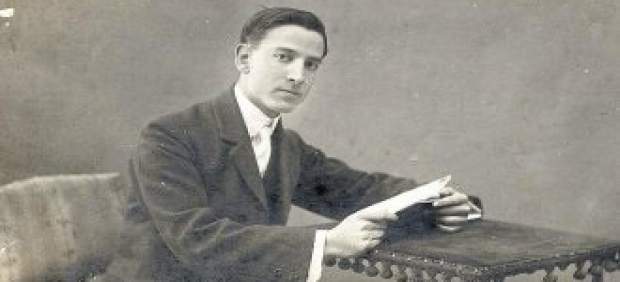Francisco Azorín
