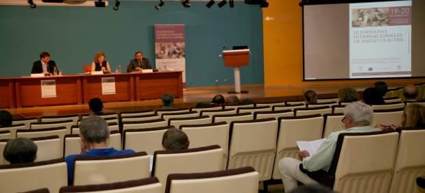 Las jornadas internacionales de Baelo Claudia en la UCA