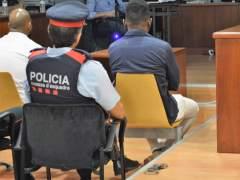 El jurado popular declara culpable por mayoría al acusado de descuartizar a un compatriota