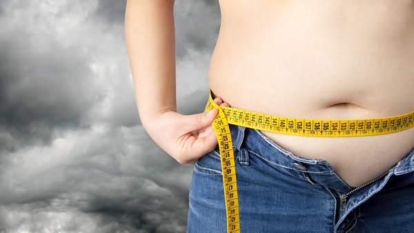 Un estudi amb participació de la UV revela que el 30% de la població té problemes de pes