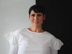 """Rosa López: """"Me da rabia haber pensado en dejar mi carrera"""""""