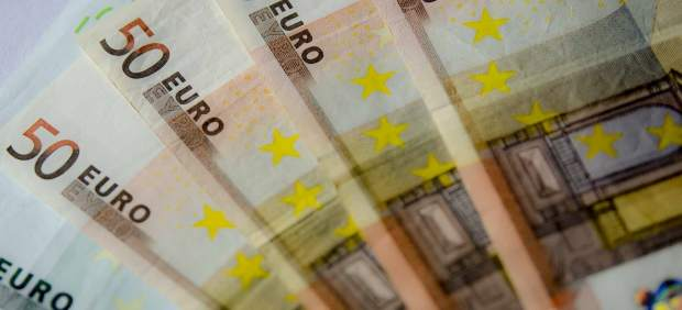 Comunitat Valenciana, entre les CA que no assoliran el nivell de referència de deute els pròxims 30 anys, segons l'AIReF