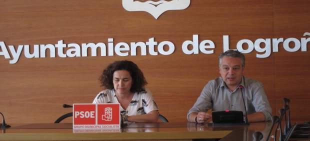 Arraiz Y Díez Cámara Analizan Dirección Policía