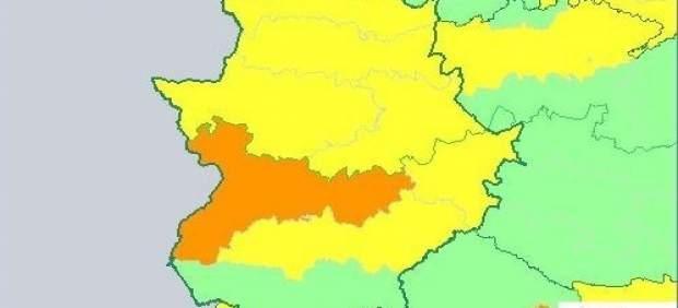 Mapa 19 junio