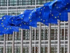 Bruselas da por terminada la crisis económica