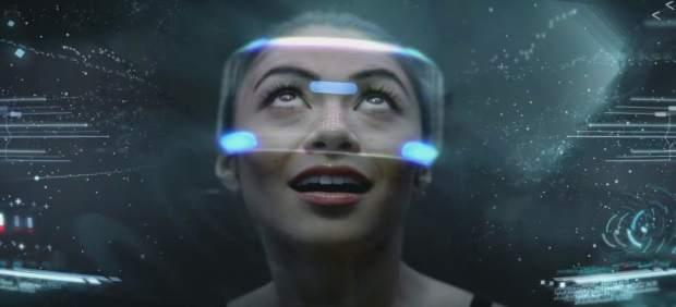 'Soñar El Futuro' Es Posible En Odisea