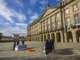 Masterchef en Santiago de Compostela