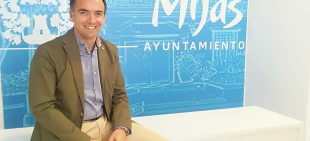 Andrés Ruiz