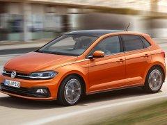 Así será el nuevo VW Polo, que llegará a España en octubre y se fabricará en Navarra