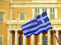 Grecia vuelve a los mercados tres años después