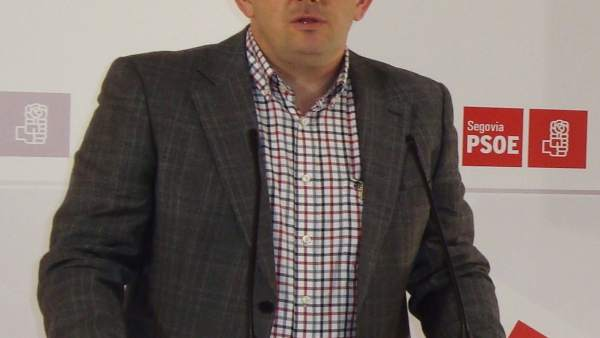 José Luis Aceves
