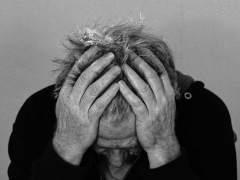 La esquizofrenia triplica las probabilidades de morir