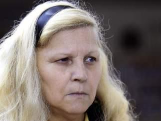 El juez busca a cinco enfermeras por el supuesto robo de dos gemelas en Madrid en 1981