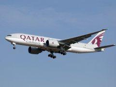 Las veinte mejores aerolíneas del mundo