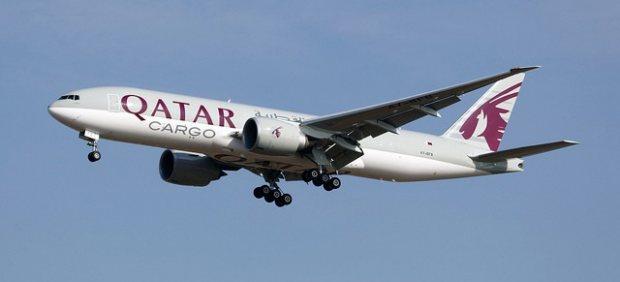 Las veinte mejores compañías aéreas del mundo