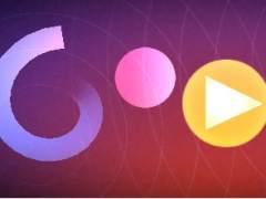 Un adictivo 'doodle' de Google permite crear música