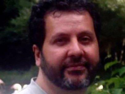 Atacó con un cuchillo a un policía en Míchigan