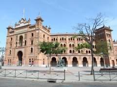 La plaza de Las Ventas hará obras para mejorar la seguridad