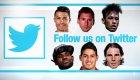 ¿Qué deportista cobra más por cada uno de sus tuits?
