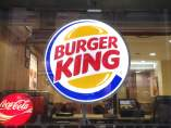 Recursos de la cadena Burger King