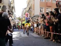 Deporte en el World Pride Madrid: carreras, fútbol,voleibol...