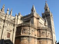 La nueva novela de Dan Brown se desarrollará en España