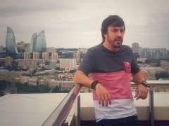 """Alonso: """"Va a haber muchos movimientos de pilotos en 2018"""""""