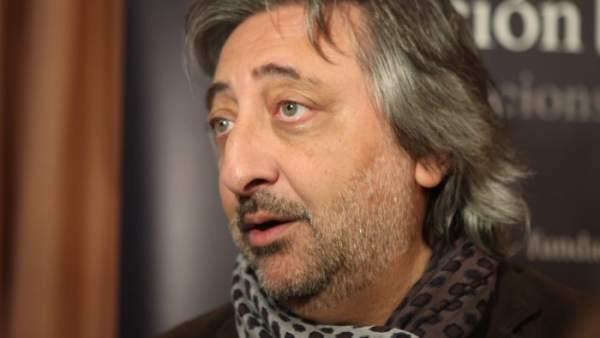 Juan Carmona