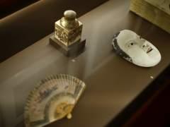 'Madama Butterfly' vista a través del arte y la pintura en el Museo Thyssen