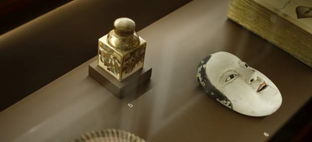 'Madama Butterfly' vista a través del arte y la pintura en el Museo Thyssen de Madrid