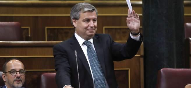 Jordi Xuclá