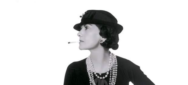 Coco Chanel, la diseñadora que 'bebió los vientos' por el arte