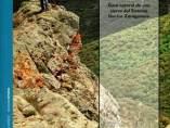 Algairén Guía natural de una sierra del Sistema Ibérico zaragoza.