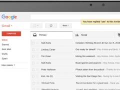 Google reconoce que sigue permitiendo a terceros acceder a los datos de Gmail