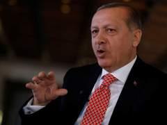 Turquía elimina a Darwin de las clases de biología