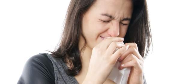¿Por qué son peores las gripes y resfriados en verano?